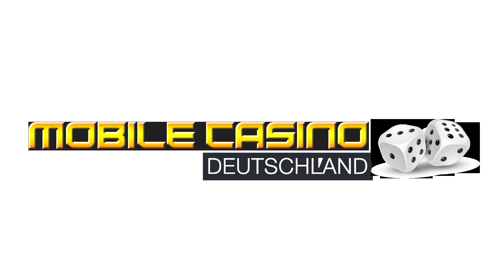Mobile Casino Deutschland