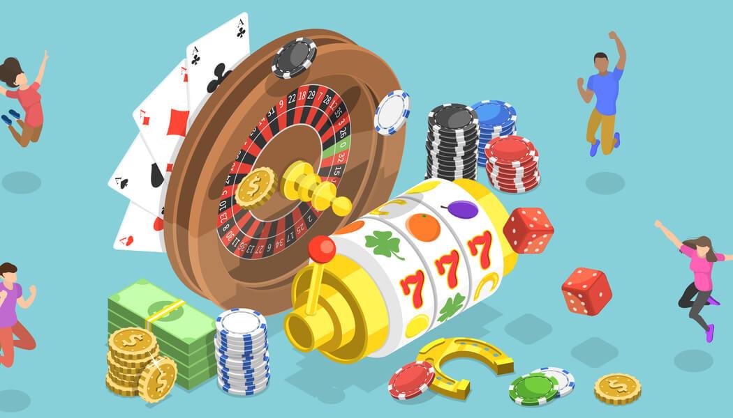 online-games-casino